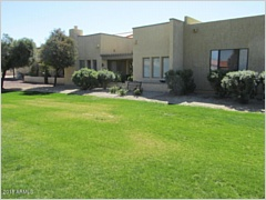 Elfyer - Casa Grande, AZ House - For Sale