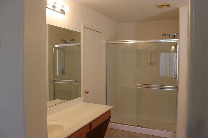 Elfyer - Maricopa, AZ House - For Sale