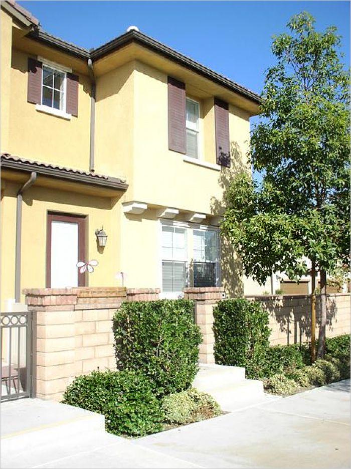 Elfyer - Ontario, CA House - For Sale