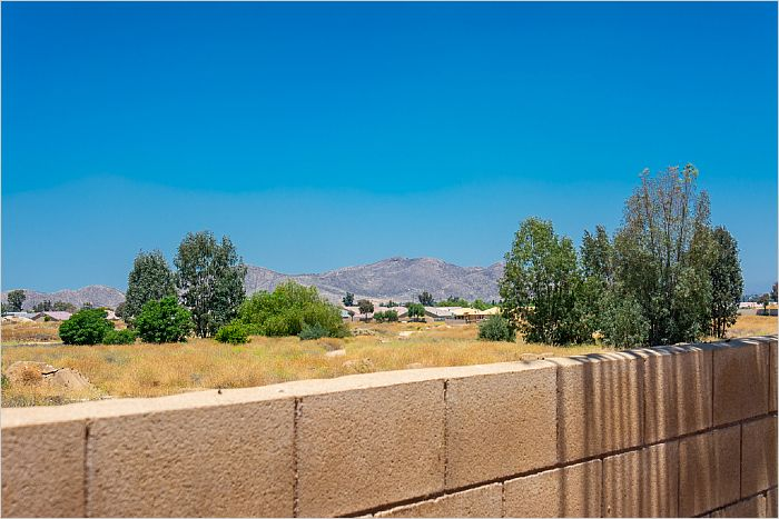 Elfyer - Menifee, CA House - For Sale