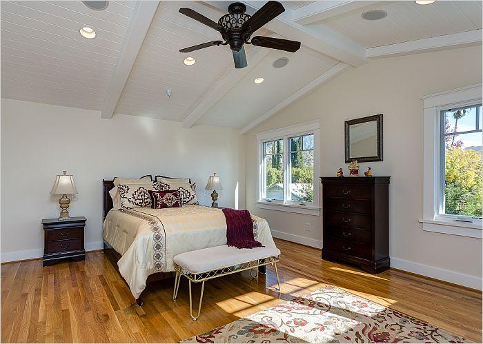 Elfyer - Sierra Madre, CA House - For Sale