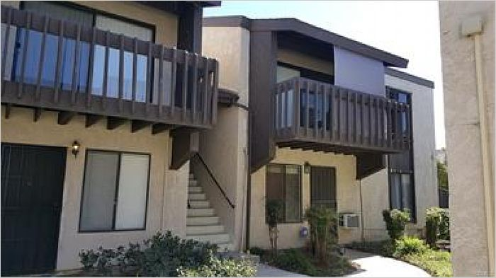 Elfyer - Artesia, CA House - For Sale