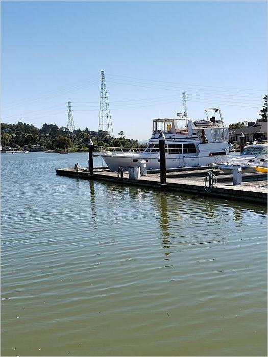 Elfyer - San Rafael, CA House - For Sale