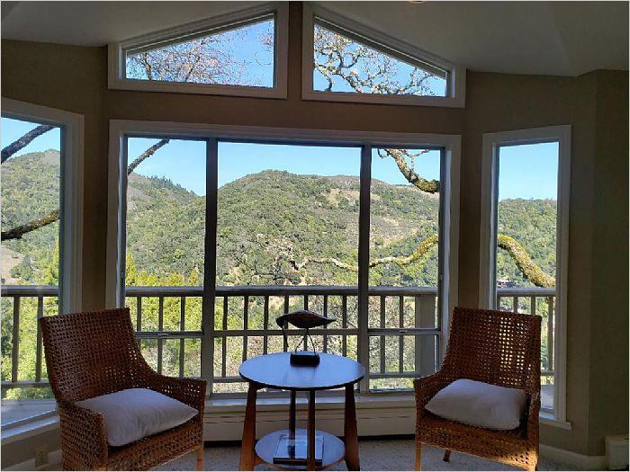 Elfyer - Fairfax, CA House - For Sale