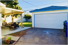Elfyer - Whittier, CA House - For Sale