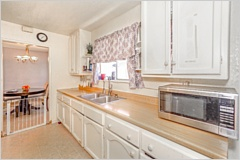 Elfyer - La Puente, CA House - For Sale