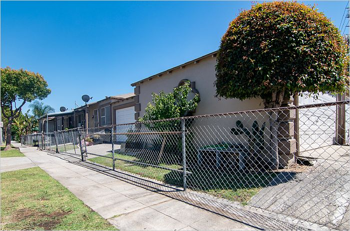 Elfyer - South Gate, CA House - For Sale