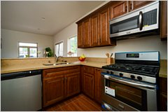 Elfyer - Cudahy, CA House - For Sale