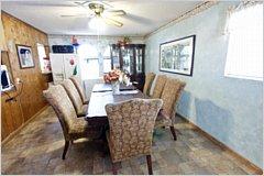 Elfyer - Downey, CA House - For Sale
