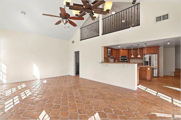 Elfyer - La Habra Heights, CA House - For Sale