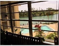 Elfyer - Bay Harbor, FL House - For Sale
