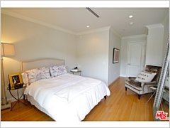 Elfyer - West Hollywood, CA House - For Sale