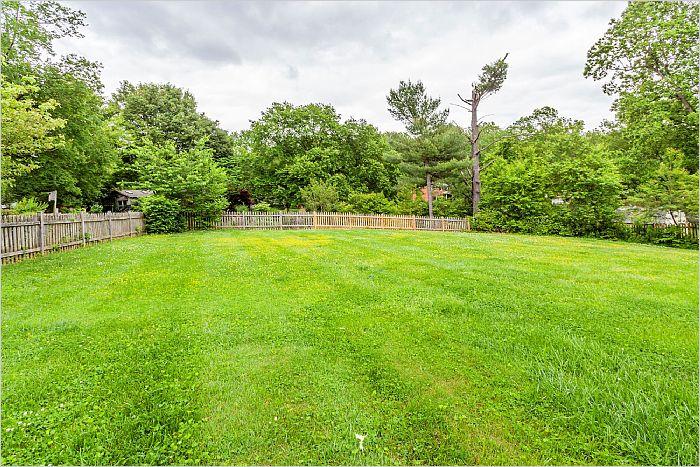 Elfyer - Oakton, VA House - For Sale