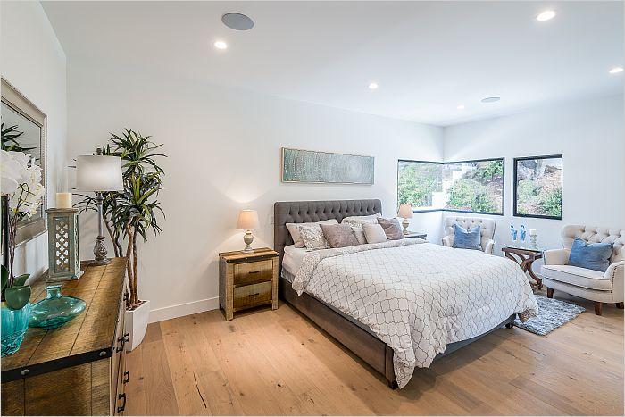 Elfyer - Lake Hollywood, CA House - For Sale