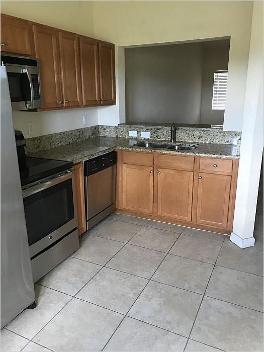 Elfyer - Cutler Bay, FL House - For Sale