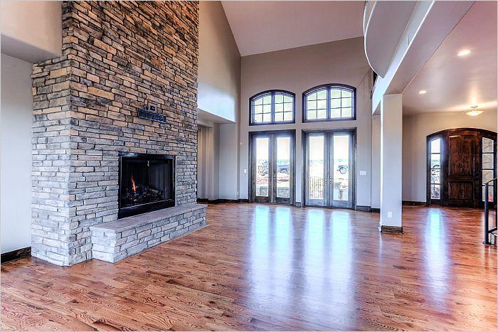 Elfyer - Franktown, CO House - For Sale