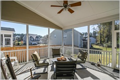 Elfyer - Fuquay Varina, NC House - For Sale