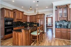 Elfyer - Holly Springs, NC House - For Sale