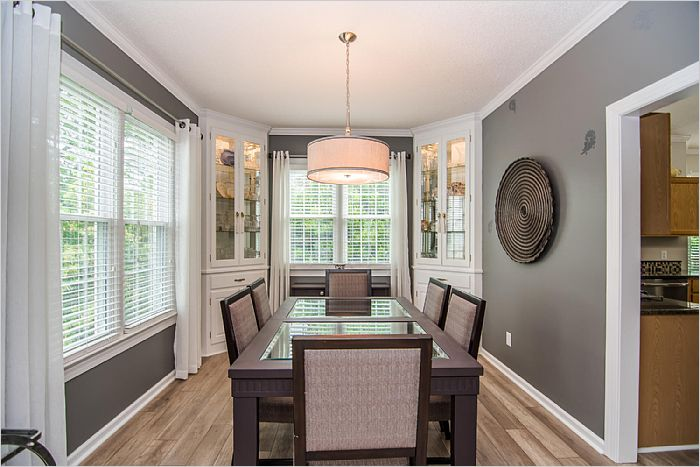 Elfyer - Cary, NC House - For Sale