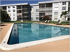 Elfyer - Oakland Park, FL House - For Sale