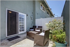 Elfyer - Huntington Beach, CA House - For Sale