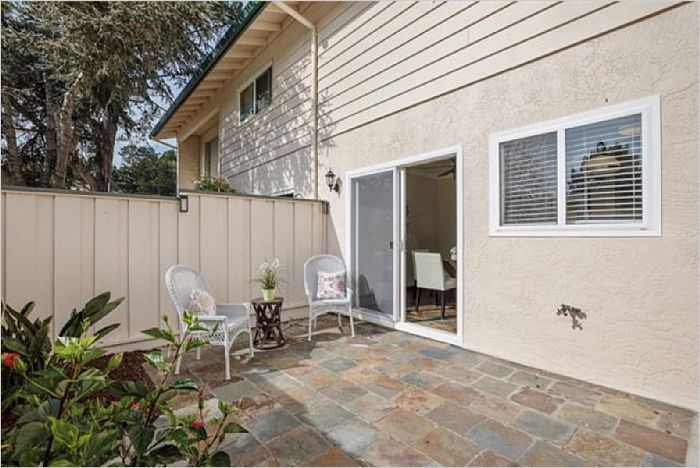 Elfyer - Pacifica, CA House - For Sale