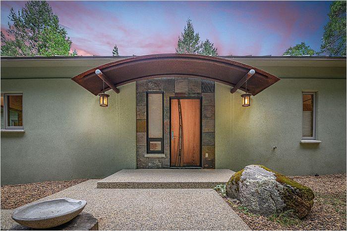 Elfyer - Nevada City, CA House - For Sale