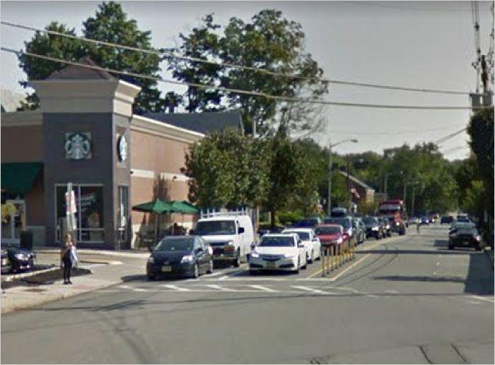Elfyer - Denville, NJ House - For Sale