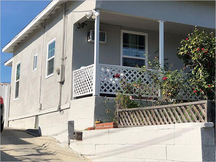 Elfyer - Carson, CA House - For Sale
