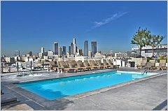 Los Angeles Ca Condo For Sale 530 S Hewitt Street