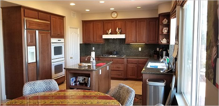 Elfyer - Laguna Niugel, CA House - For Sale