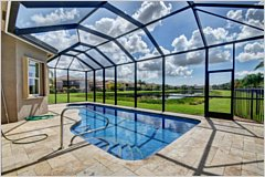 Elfyer - Boynton Beach, FL House - For Sale