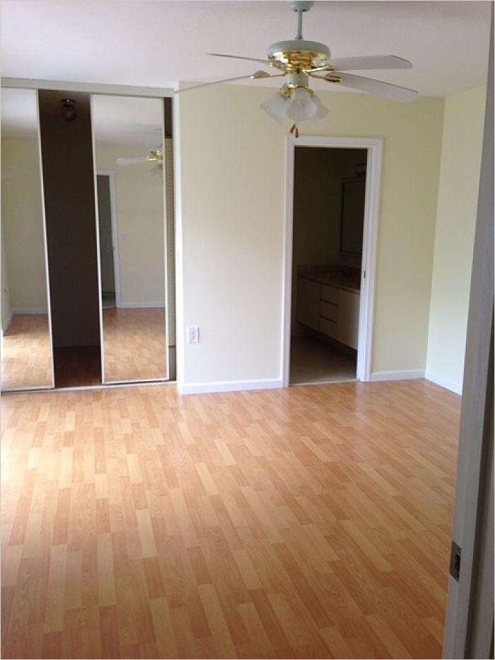 Elfyer - Jupiter, FL House - For Sale