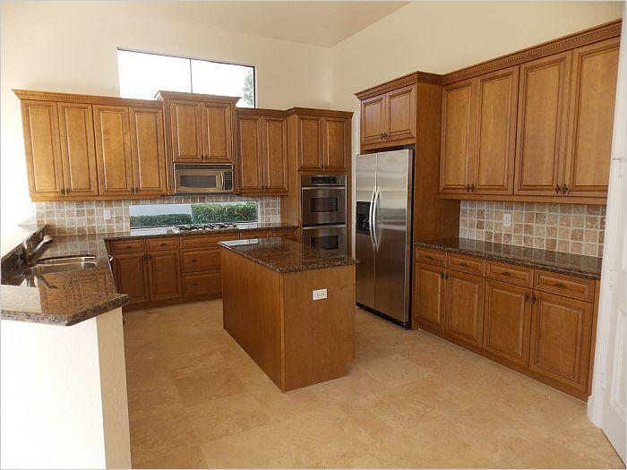 Elfyer - Wellington, FL House - For Sale