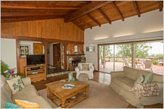 Elfyer - Palos Verdes Peninsula, CA House - For Sale