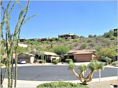 Elfyer - FOUNTIAN HILLS, AZ House - For Sale