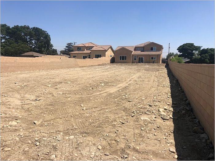 Elfyer - Fontana, CA House - For Sale