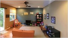 Elfyer - Port Saint Lucie, FL House - For Sale
