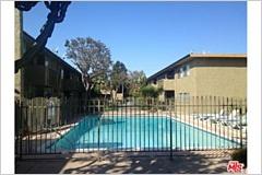 Elfyer - Lawndale, CA House - For Sale