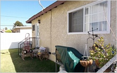 Elfyer - Lomita, CA House - For Sale