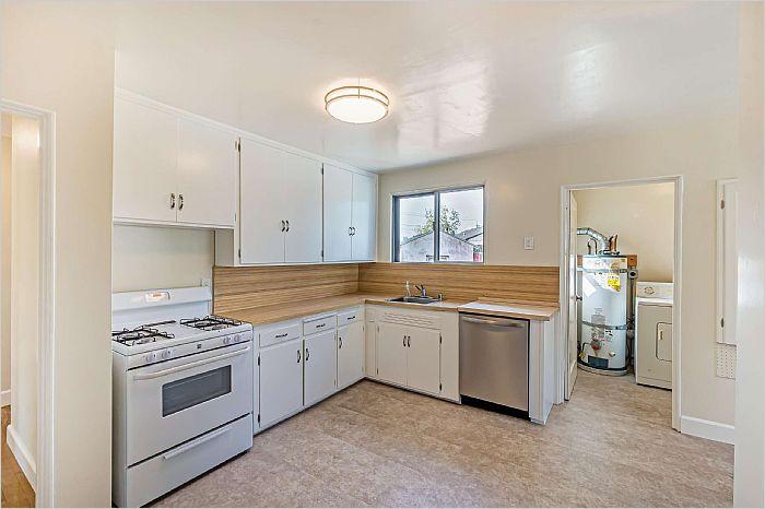 Elfyer - Petaluma, CA House - For Sale
