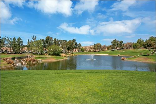 Elfyer - Rancho Santa Margarita, CA House - For Sale