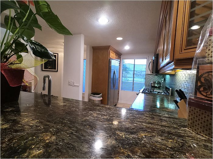 Elfyer - Costa Mesa, CA House - For Sale