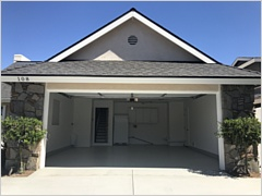 Elfyer - Seal Beach, CA House - For Sale