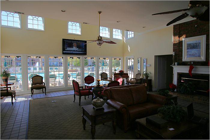 Elfyer - Myrtle Beach, SC House - For Sale