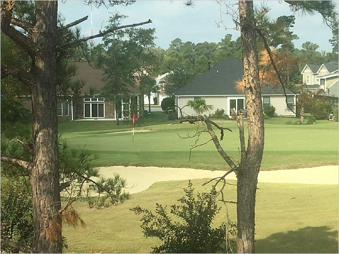 Elfyer - Murrells inlet, SC House - For Sale