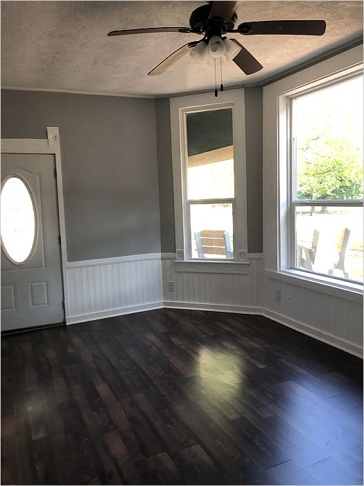 Elfyer - Granger, TX House - For Sale