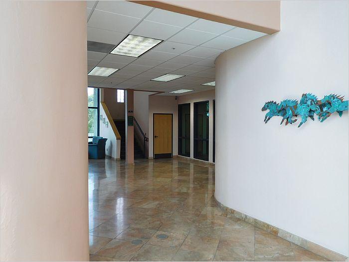 Elfyer - Sierra Vista, AZ House - For Sale