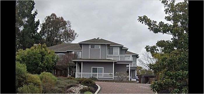 Elfyer - Livermore, CA House - For Sale