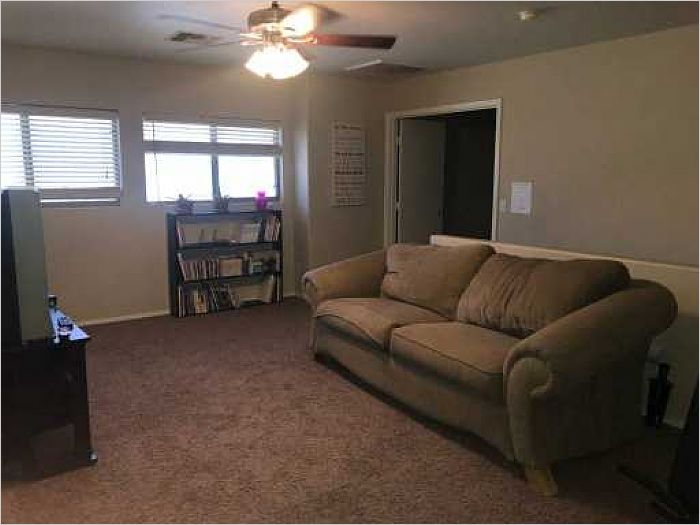 Elfyer - Chandler, AZ House - For Sale